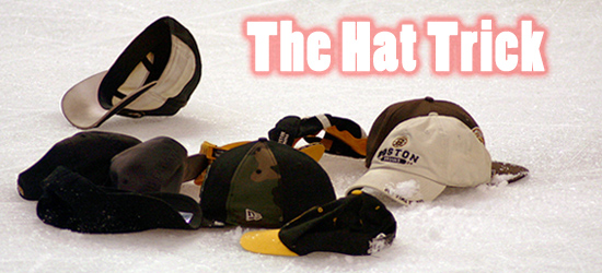 10 of Hockey s Urban Legends - Hockey World Blog eba4e75cb95