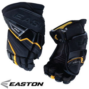 easton-stealth-RS-gloves