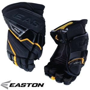 easton-stealth-RS-gloves