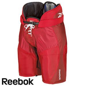 reebok-7k-hockey-pants