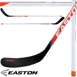easton-mako-II-grip-hockey-stick