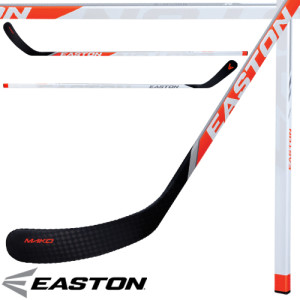 easton-mako-M1-II-comp-hockey-stick