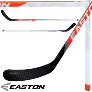 easton-mako-M2-II-grip-hockey-stick