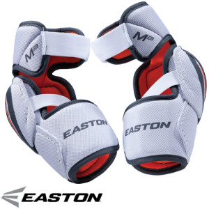 easton-mako-M3-elbow-pads