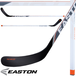 easton-mako-M5-II-grip-hockey-stick