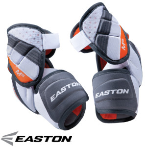 easton-mako-M5-elbow-pads