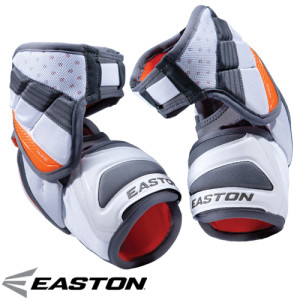 easton-mako-elbow-pads