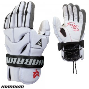warrior-rabil-next-lacrosse-glove