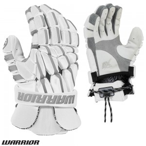 warrior-regulator-2-lacrosse-glove
