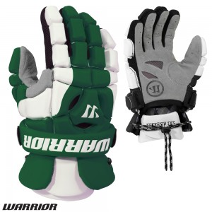 warrior-riot-2-lacrosse-glove