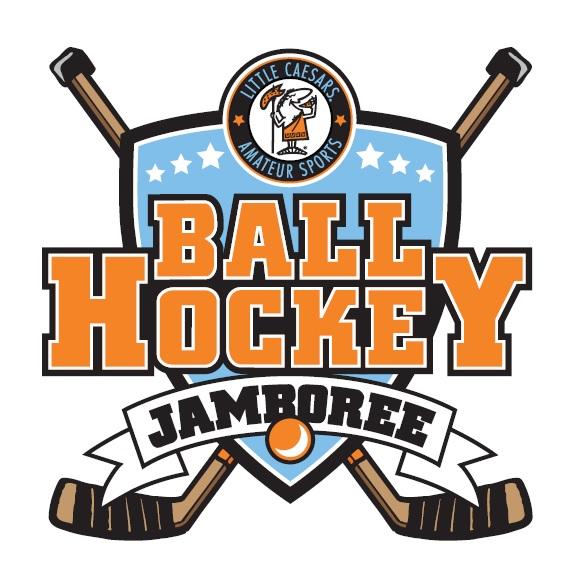Ball Hockey Logo Ball_hockey_logo