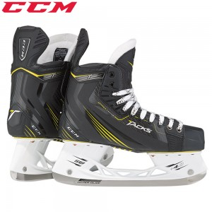 ccm-the-skate-ice-hockey-skates