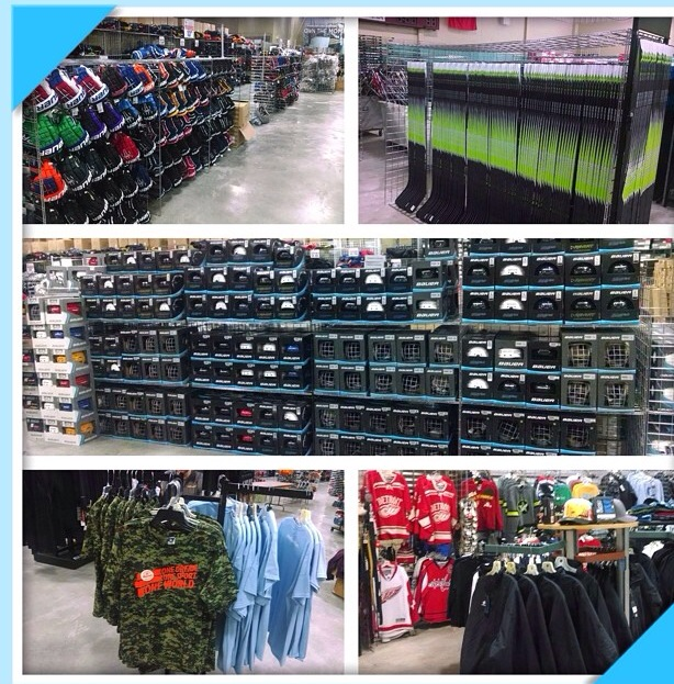 peranis-warehouse-clearance-sale-2014-2