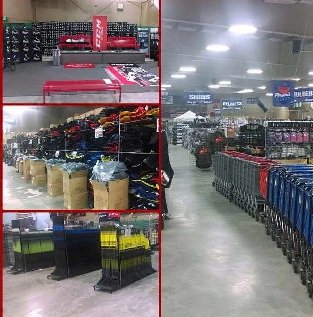 peranis-warehouse-clearance-sale-2014