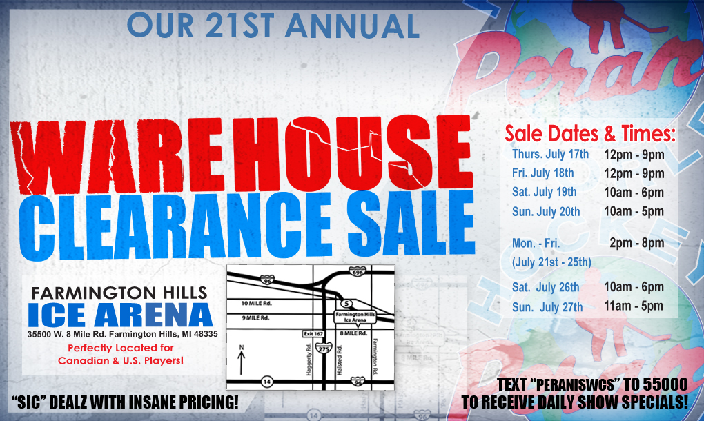 warehouse-clearance-sale-2014