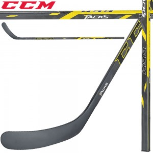 ccm-jedi-the-stick
