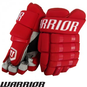 warrior-pro-series-II-hockey-glove