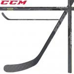 CCM Ribcore 40K Hockey World