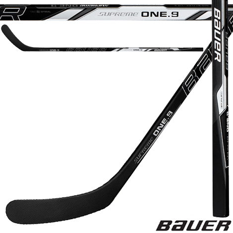 8209c766e Black Friday Deals at the Toy Store for Hockey Players - Hockey ...