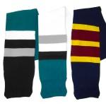 twincity-sock