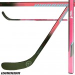 warrior-qr1-pink-hockey-stick
