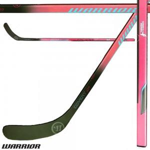 Warrior Pink Stick Deal at Hockey World