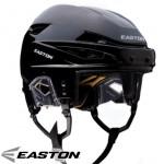 Easton Hockey Helmets