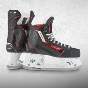 CCM Jetspeed Skate