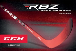 ccm-rbz-speedburner-stick