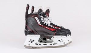 CCM-Jetspeed-Skates-334