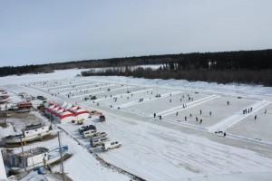 polarpondhockey